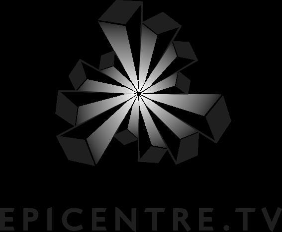 logo-garage-white-unlock