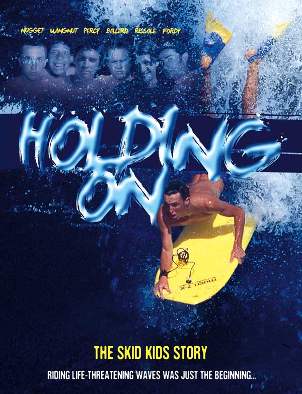 Holding-DVD-Front-Cover