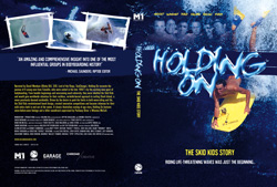 Holding-On-DVD-Cover-Icon